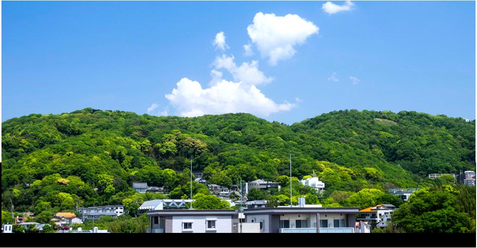 池田市仏教会写真1